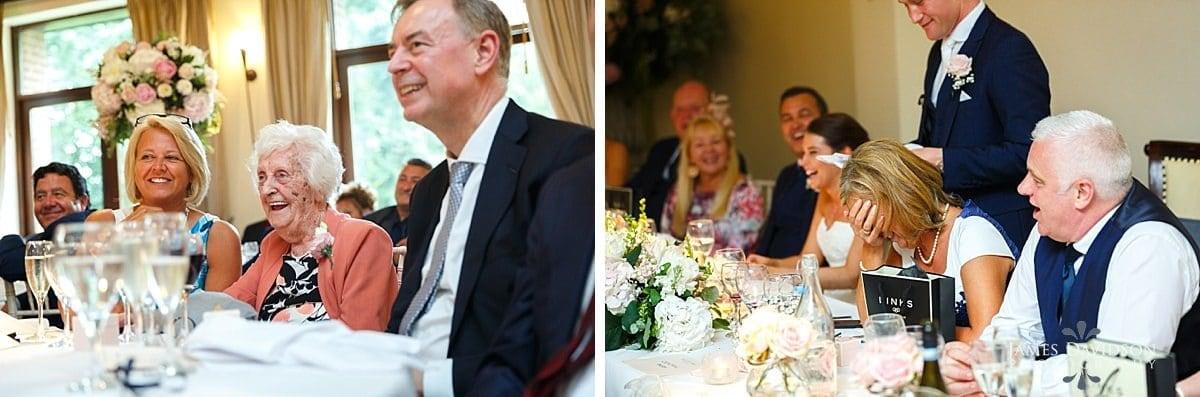 woodhall-manor-wedding-083