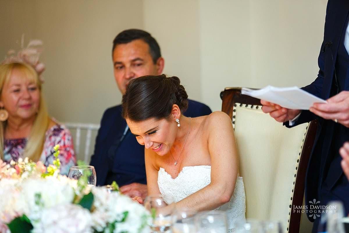 woodhall-manor-wedding-084