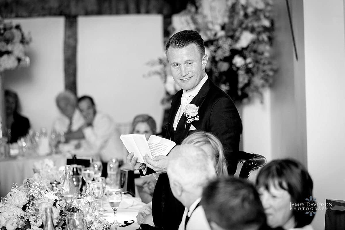 woodhall-manor-wedding-085