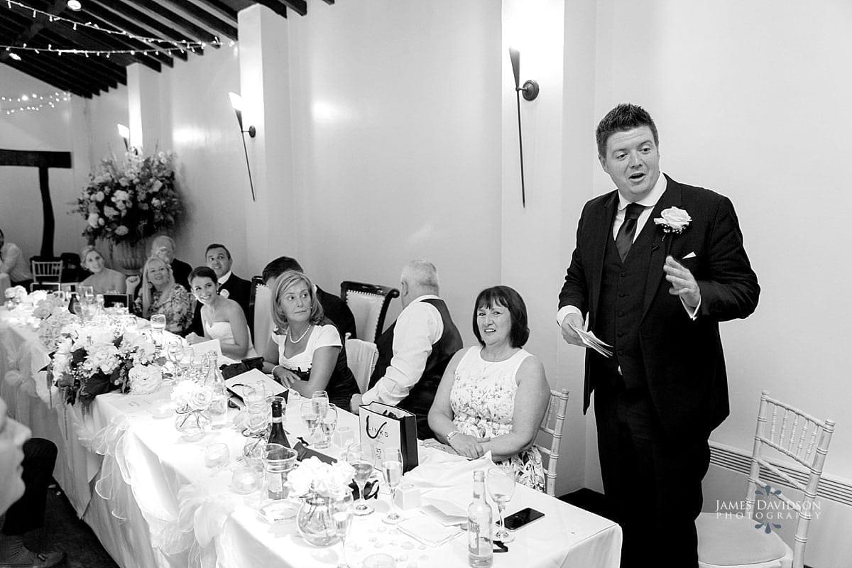 woodhall-manor-wedding-086