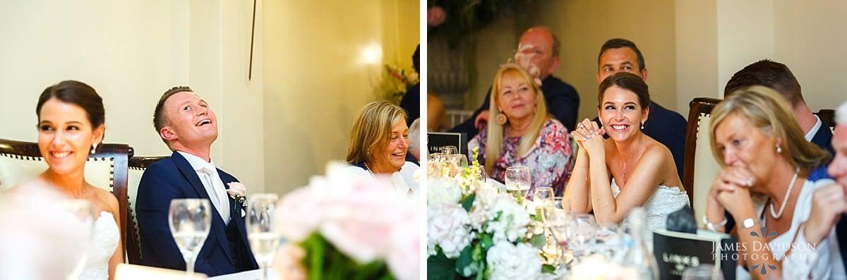 woodhall-manor-wedding-087