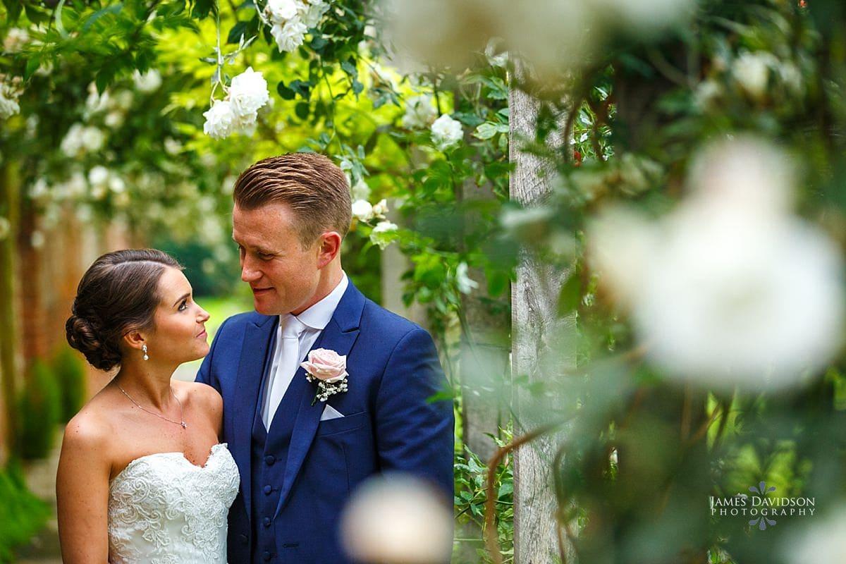 woodhall-manor-wedding-088