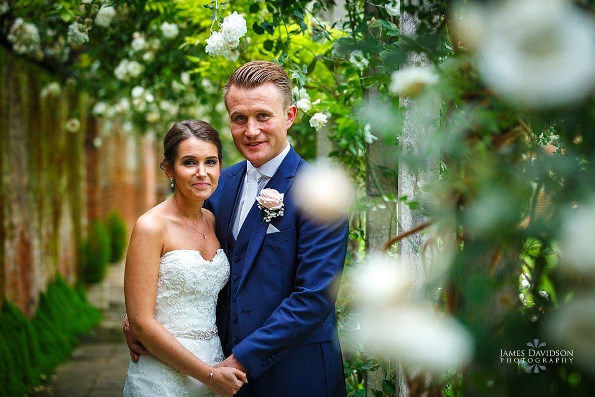 woodhall-manor-wedding-089