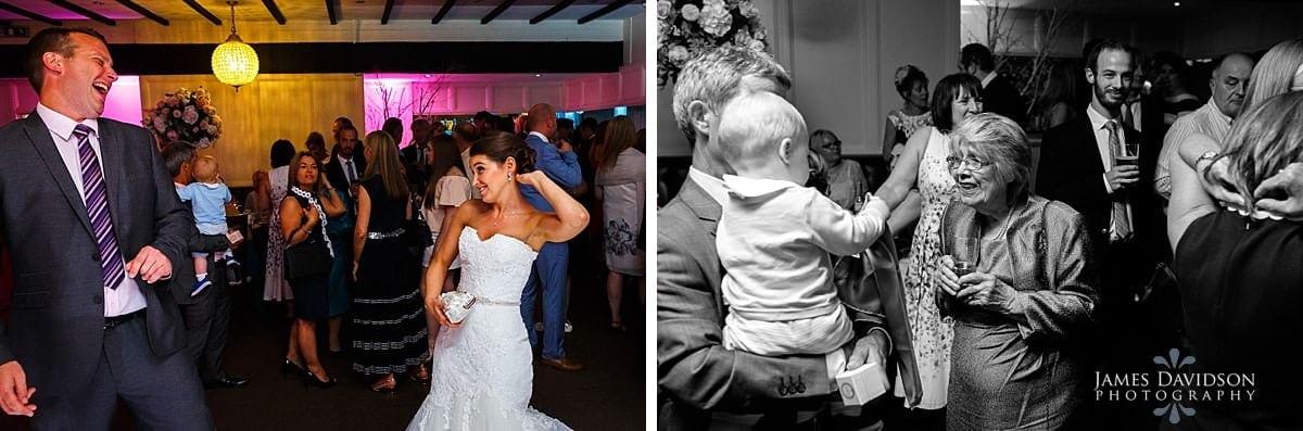 woodhall-manor-wedding-092
