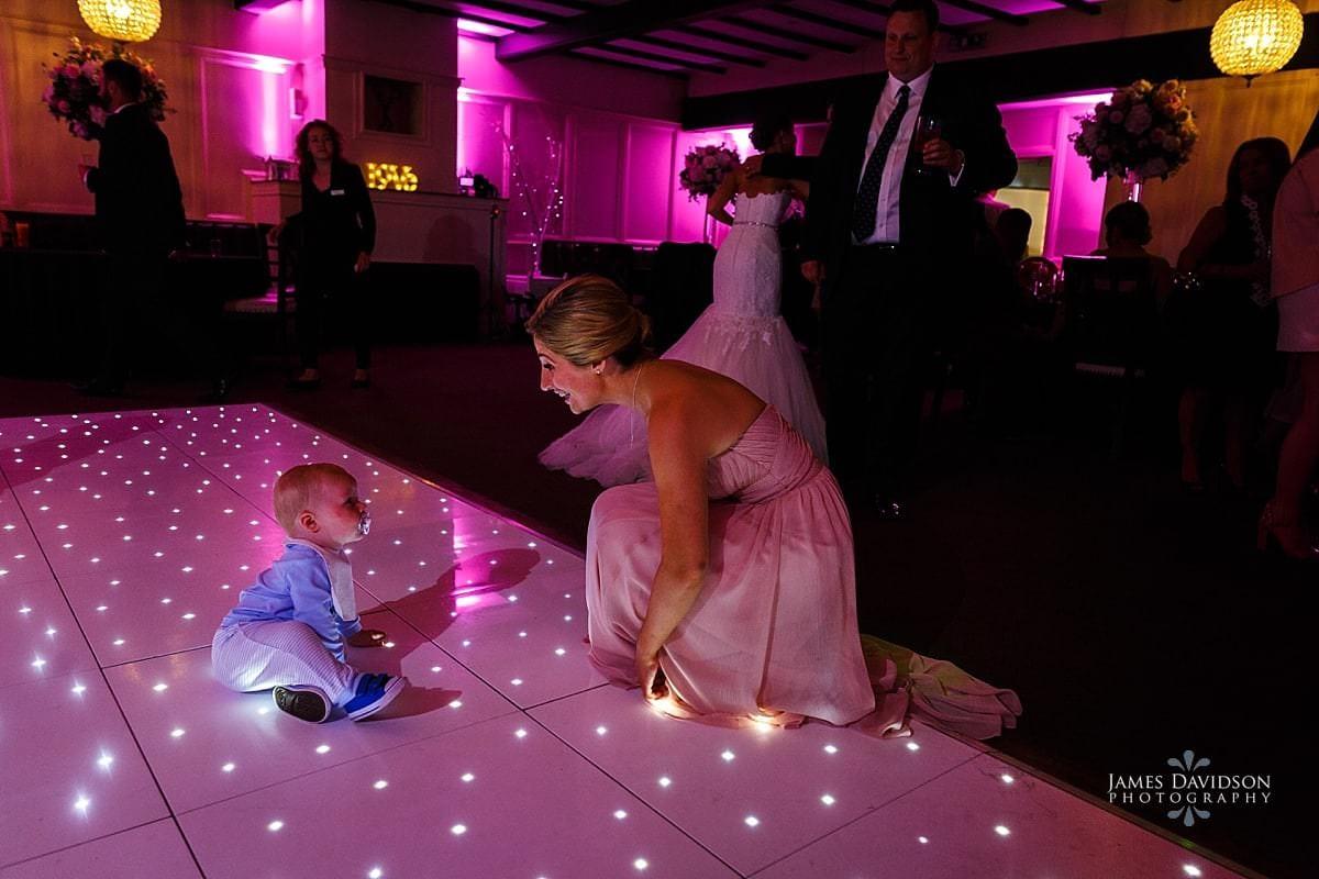 woodhall-manor-wedding-093
