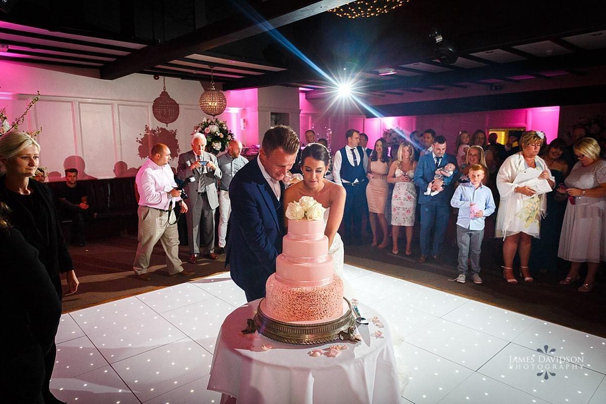 woodhall-manor-wedding-097