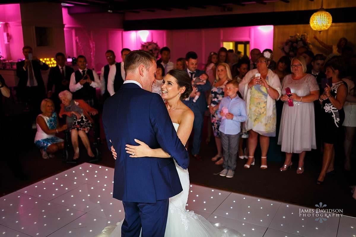 woodhall-manor-wedding-098