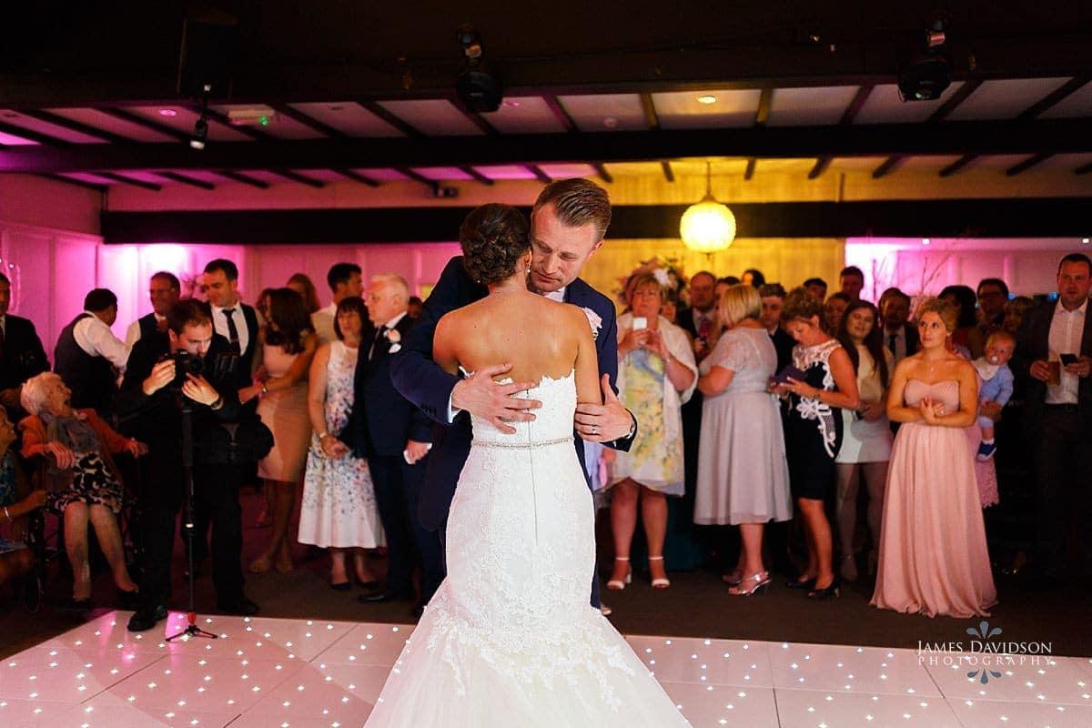 woodhall-manor-wedding-100