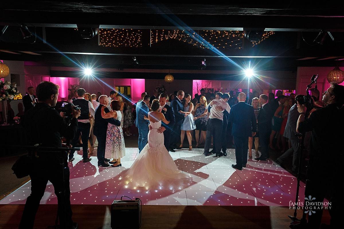 woodhall-manor-wedding-102