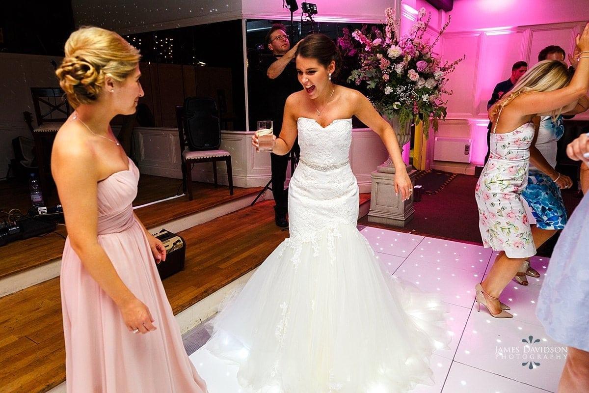 woodhall-manor-wedding-105