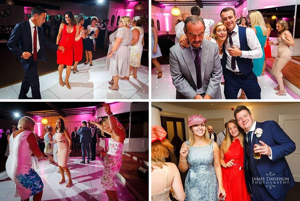 woodhall-manor-wedding-108