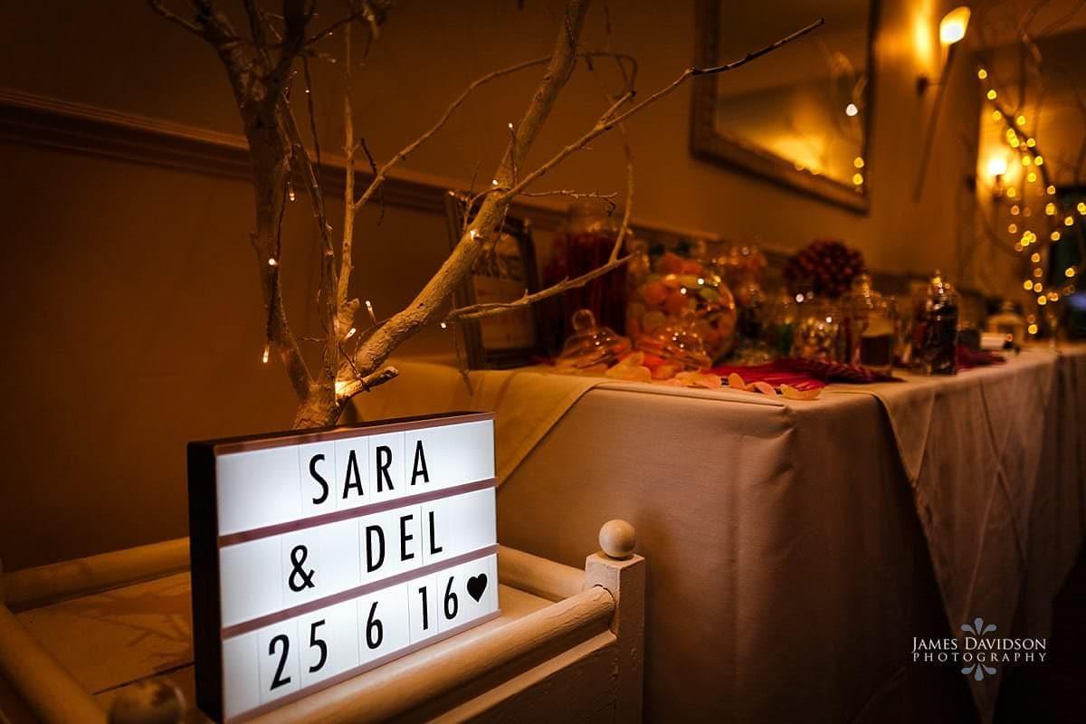 woodhall-manor-wedding-110