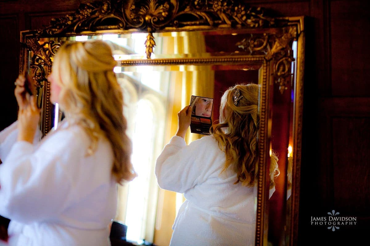 hengrave-hall-wedding-photos-006