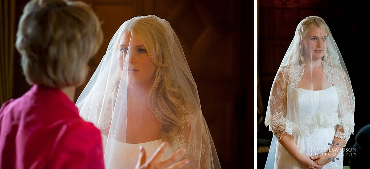 hengrave-hall-wedding-photos-014