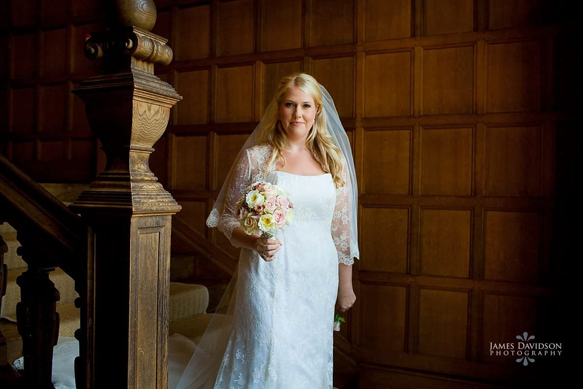 hengrave-hall-wedding-photos-017