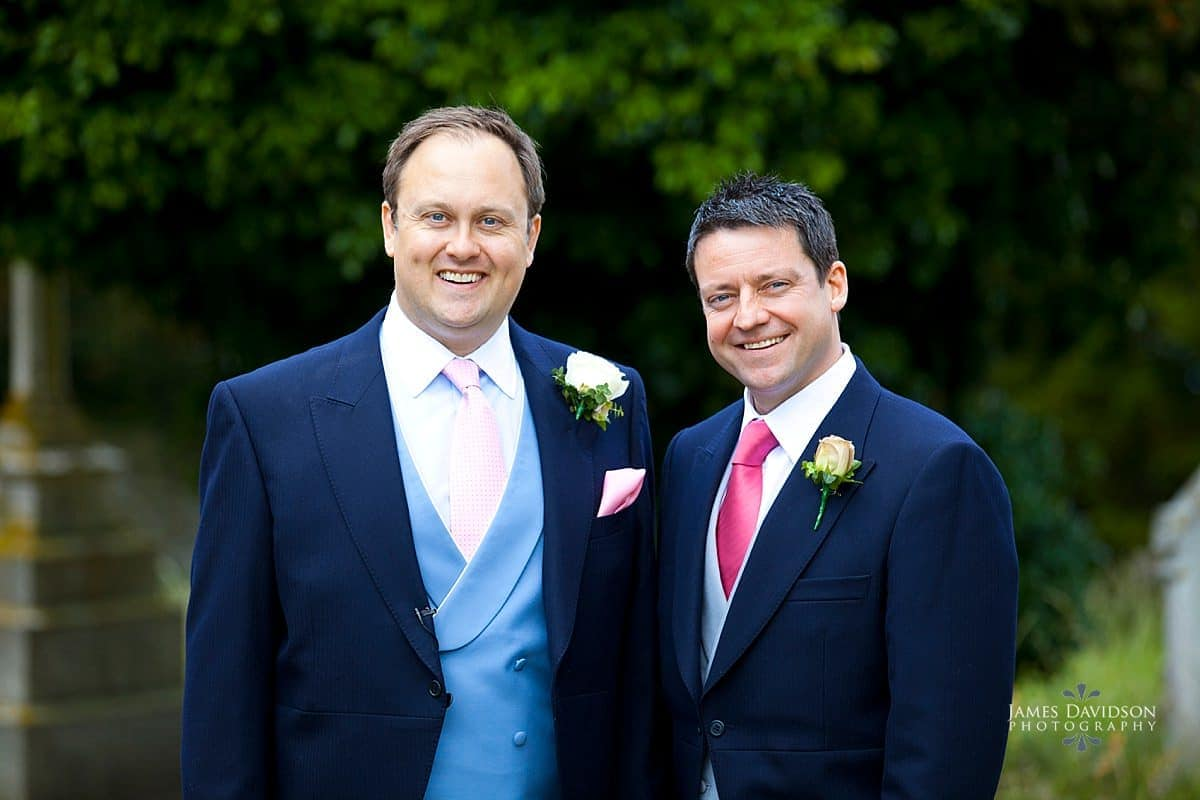hengrave-hall-wedding-photos-022