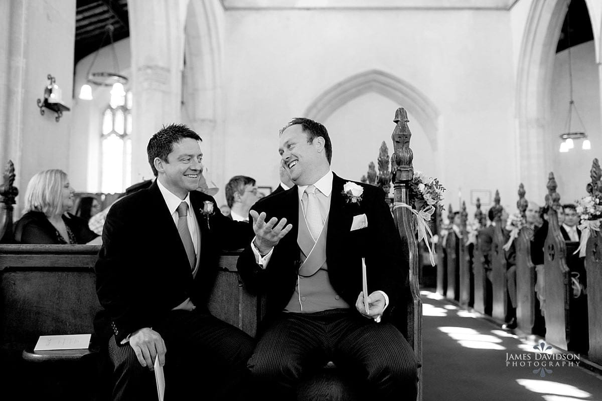 hengrave-hall-wedding-photos-024