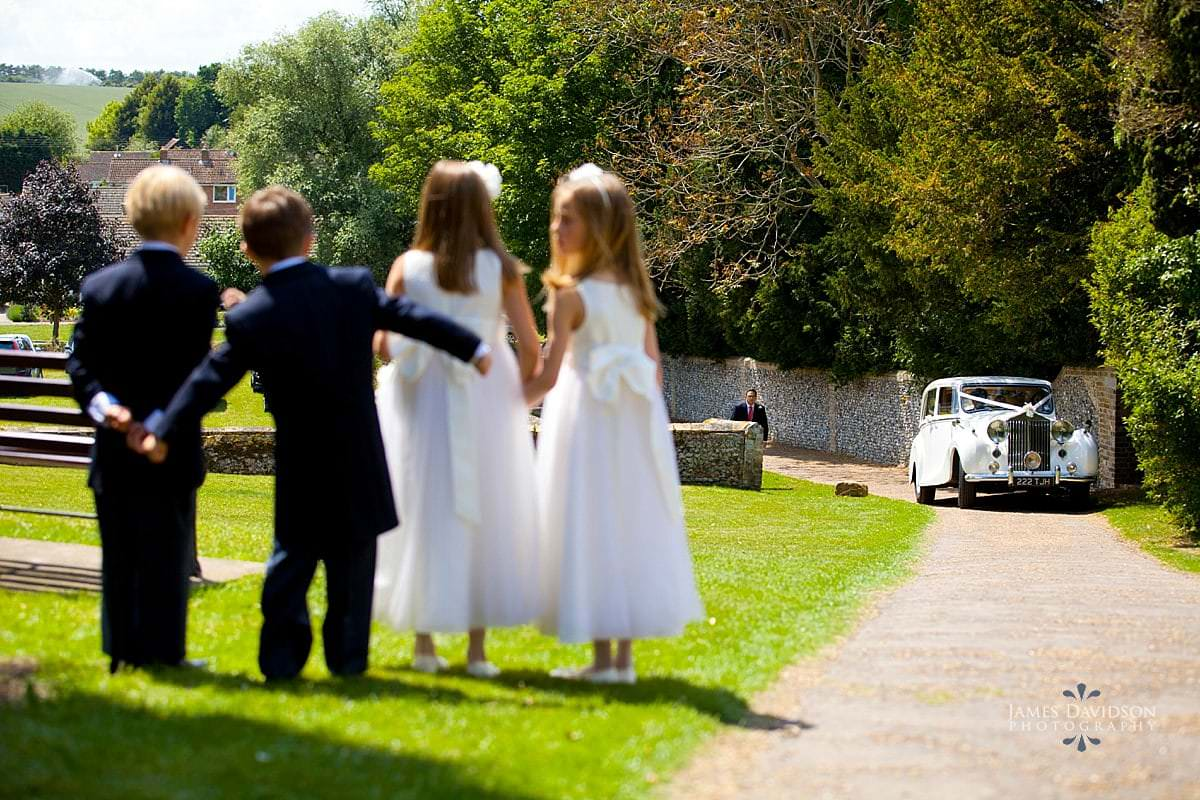hengrave-hall-wedding-photos-025