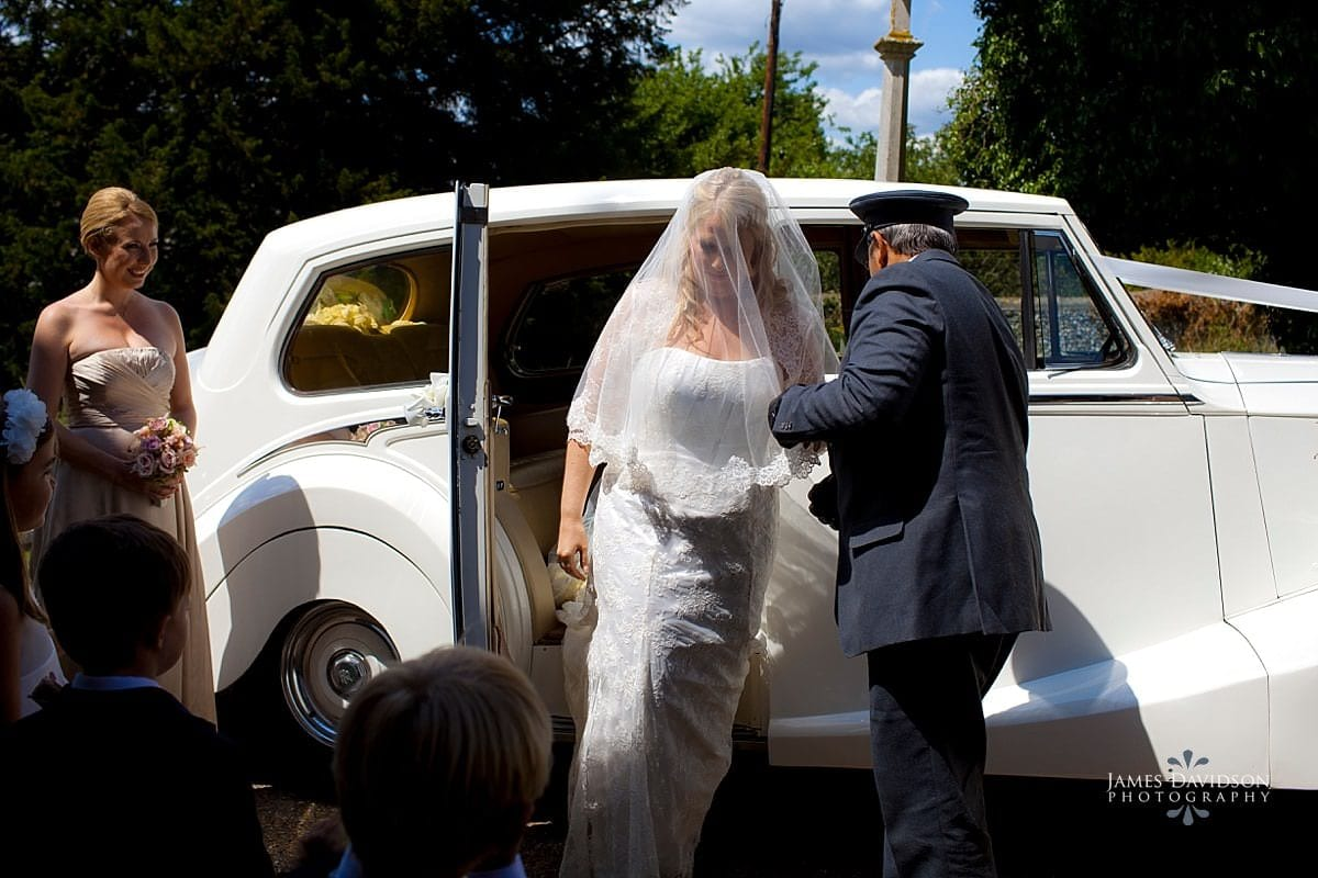 hengrave-hall-wedding-photos-027