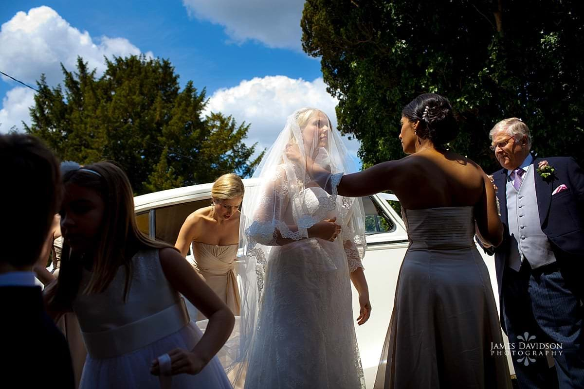 hengrave-hall-wedding-photos-028