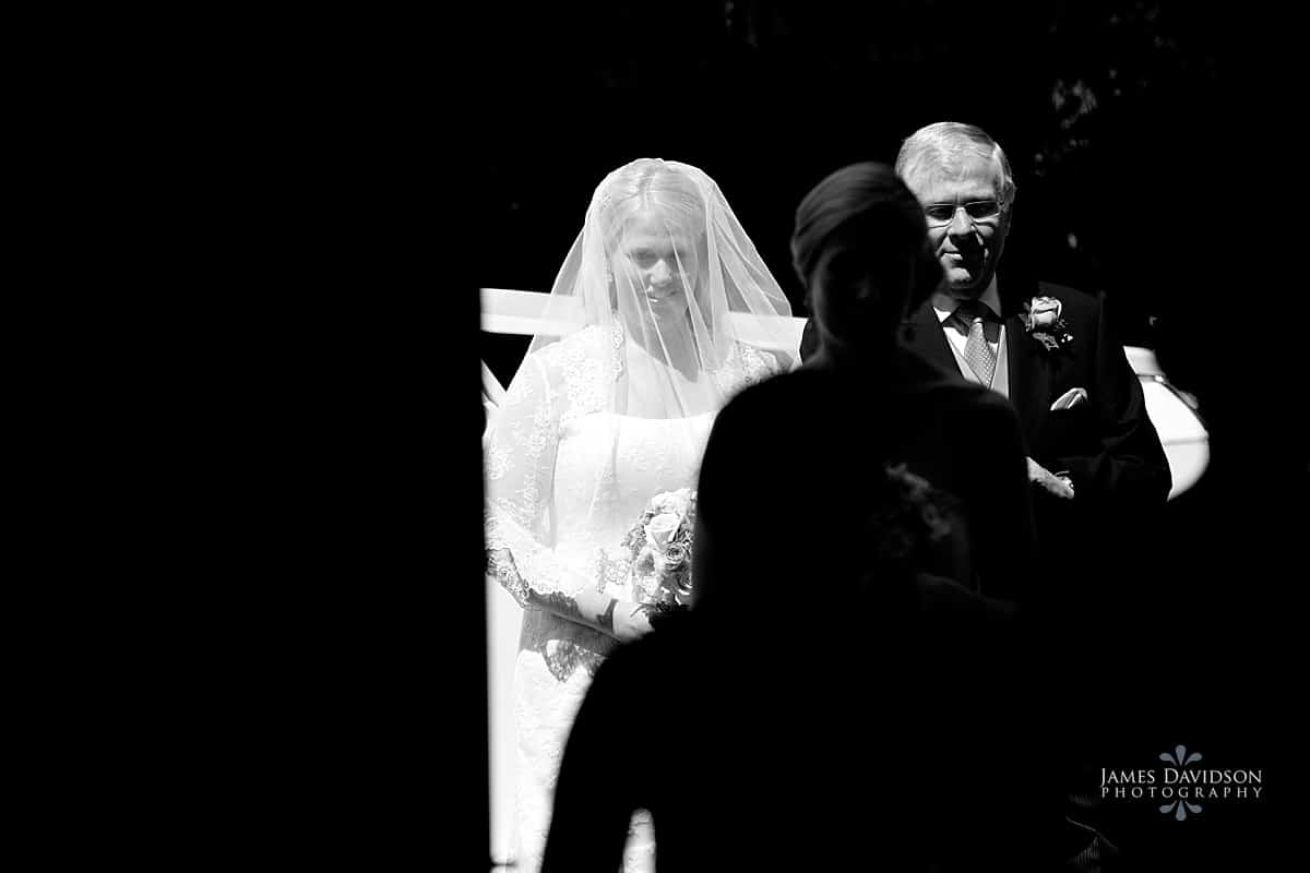 hengrave-hall-wedding-photos-030