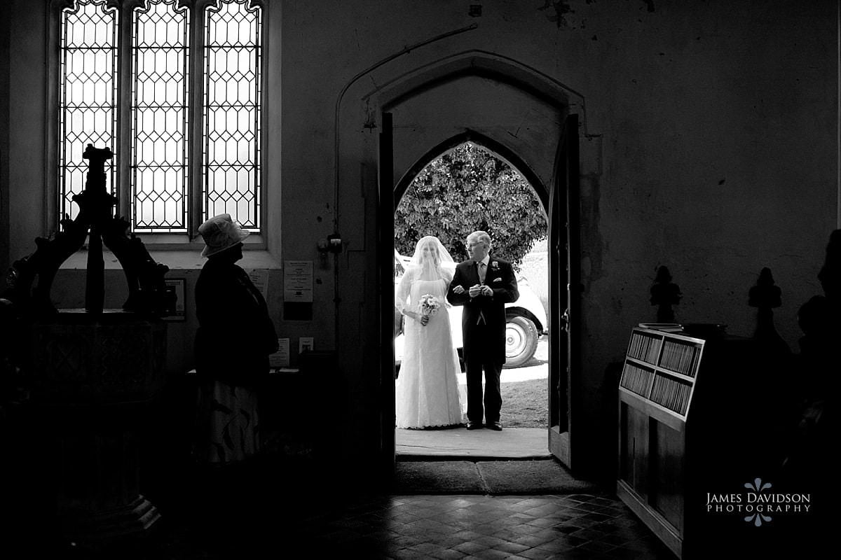 hengrave-hall-wedding-photos-031