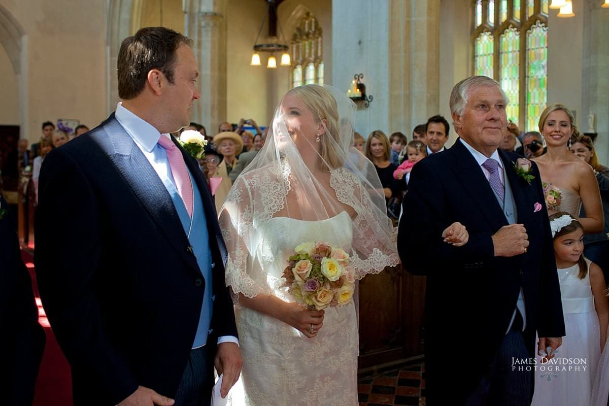 hengrave-hall-wedding-photos-033
