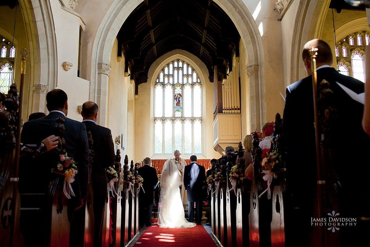 hengrave-hall-wedding-photos-034