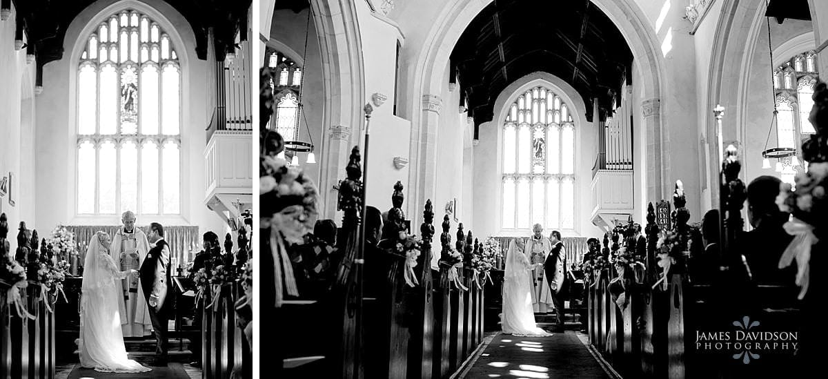 hengrave-hall-wedding-photos-035