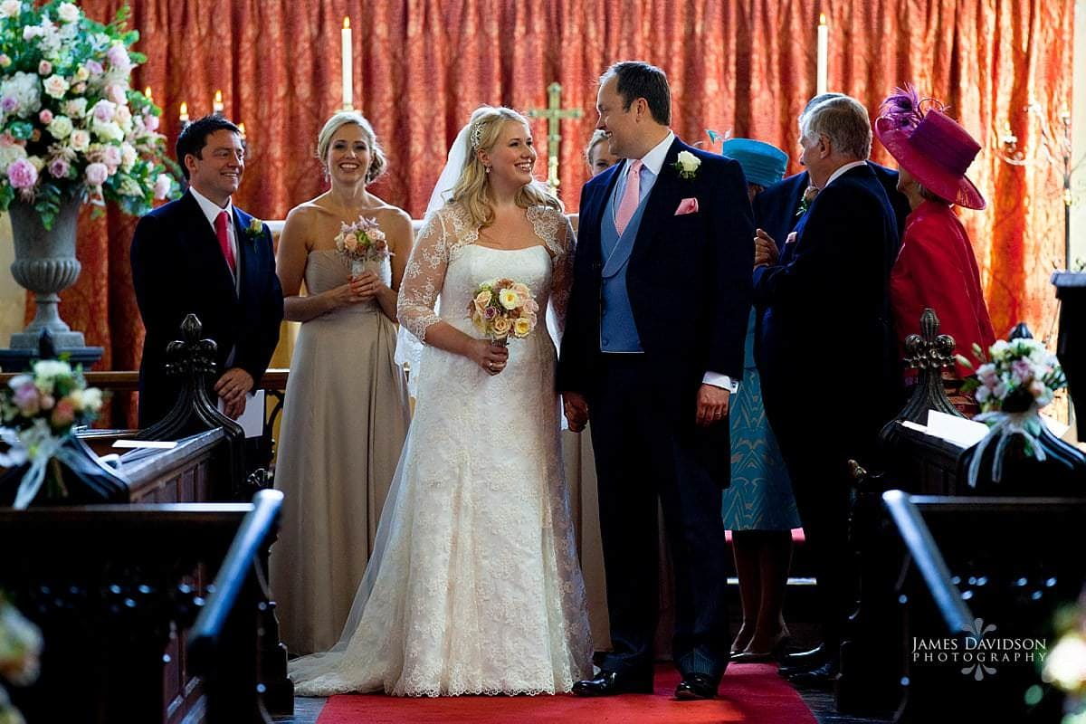 hengrave-hall-wedding-photos-040