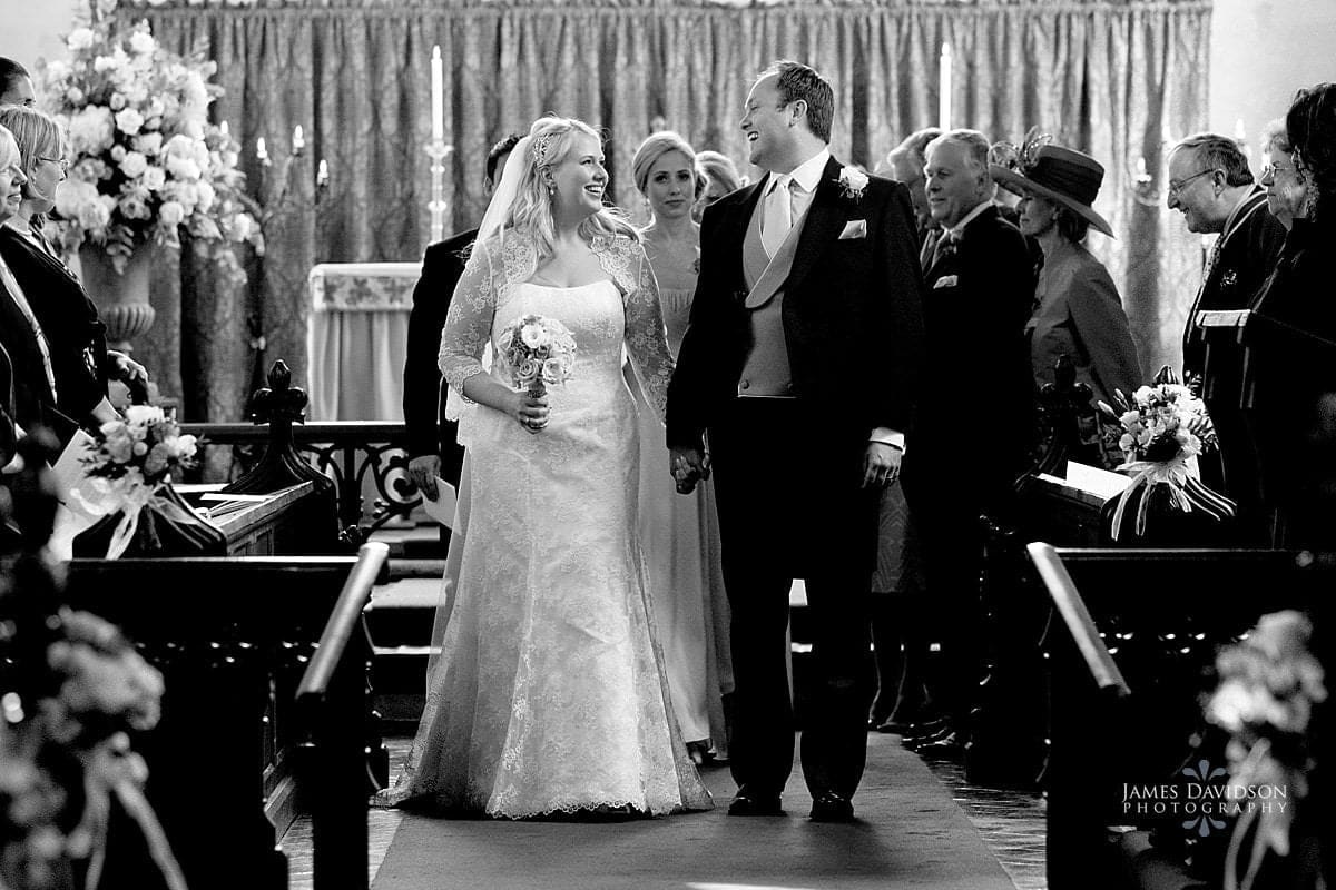 hengrave-hall-wedding-photos-041