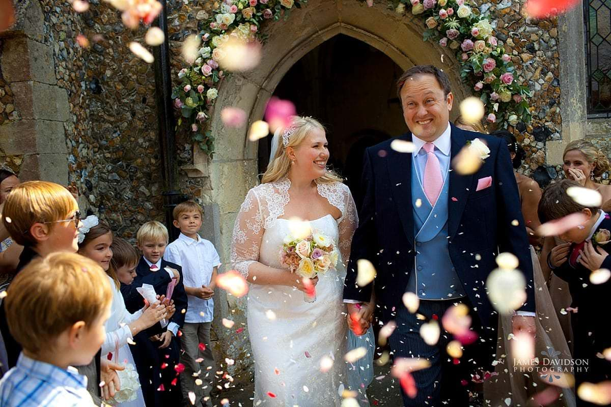 hengrave-hall-wedding-photos-043