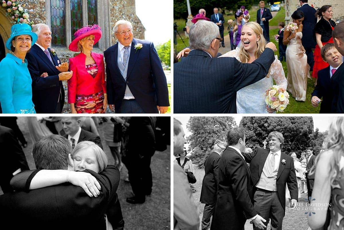 hengrave-hall-wedding-photos-045