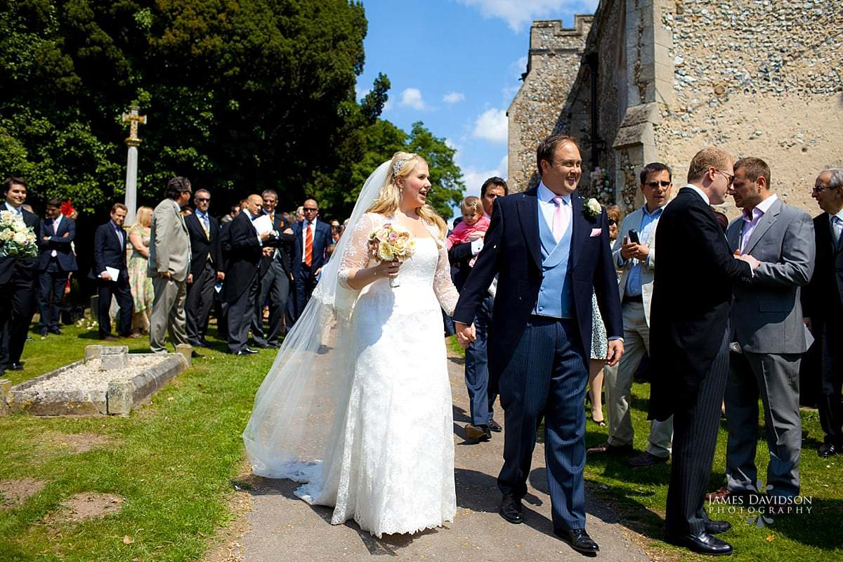 hengrave-hall-wedding-photos-046