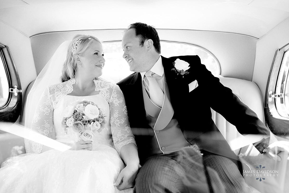 hengrave-hall-wedding-photos-047