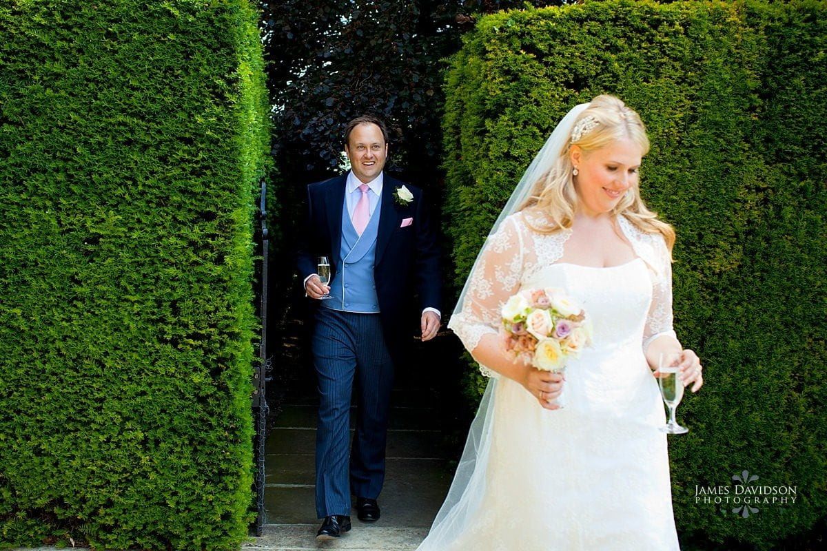hengrave-hall-wedding-photos-052