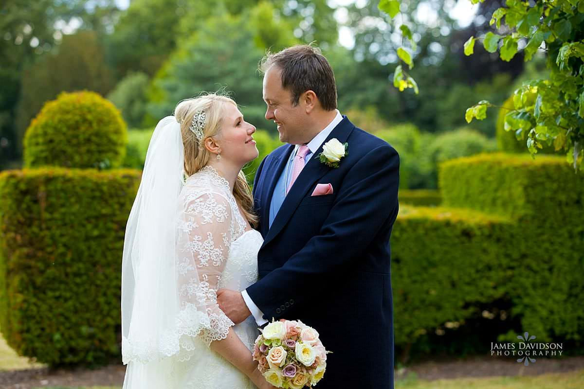 hengrave-hall-wedding-photos-066