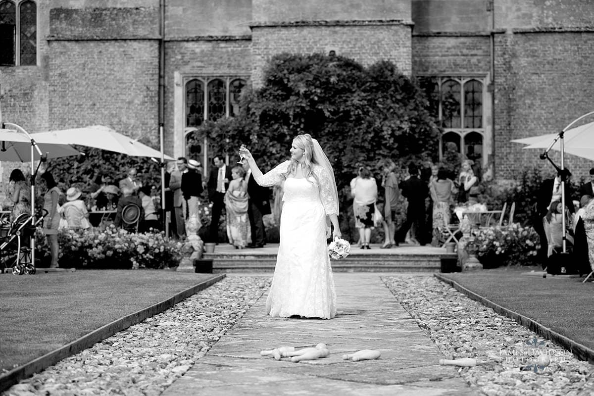 hengrave-hall-wedding-photos-072