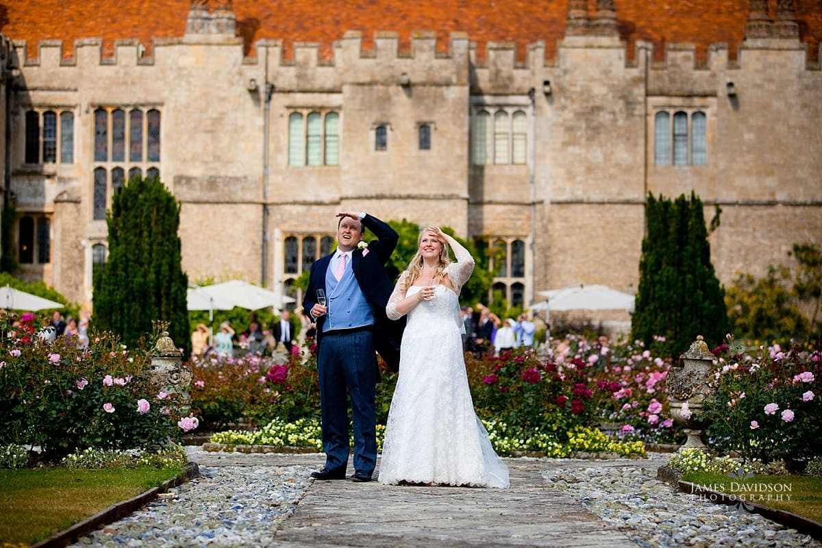 hengrave-hall-wedding-photos-077