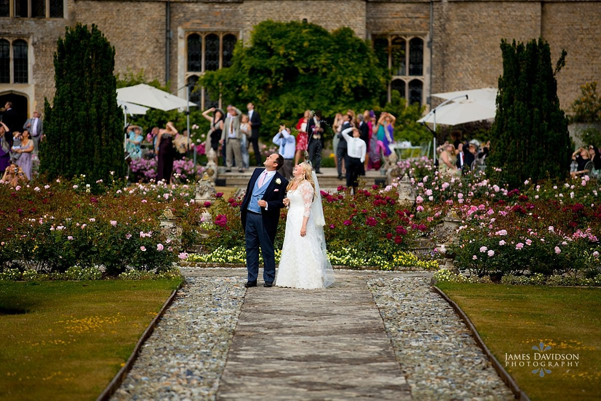 hengrave-hall-wedding-photos-079
