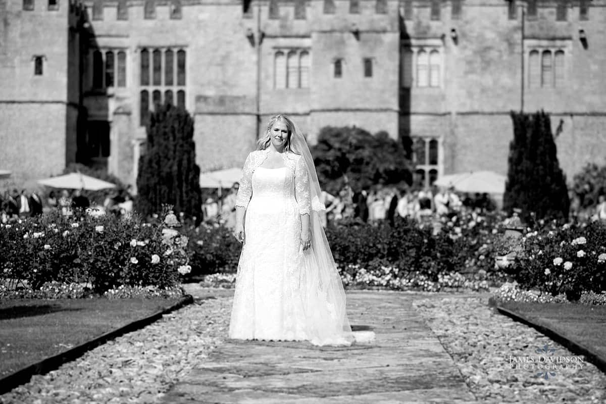 hengrave-hall-wedding-photos-080