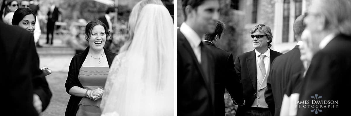 hengrave-hall-wedding-photos-081