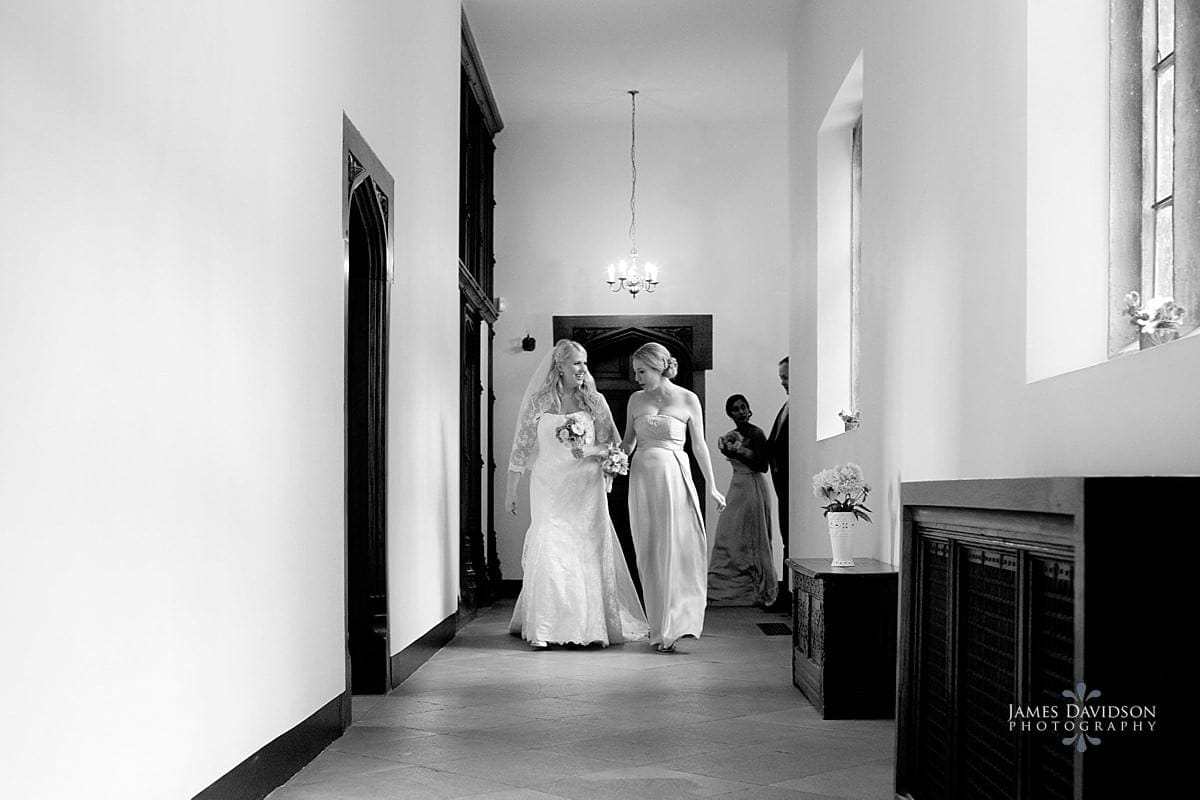 hengrave-hall-wedding-photos-082