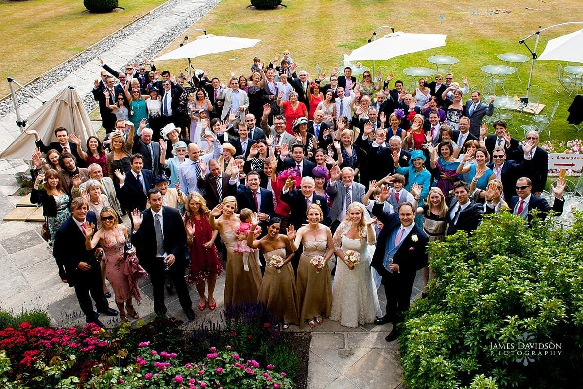 hengrave-hall-wedding-photos-084