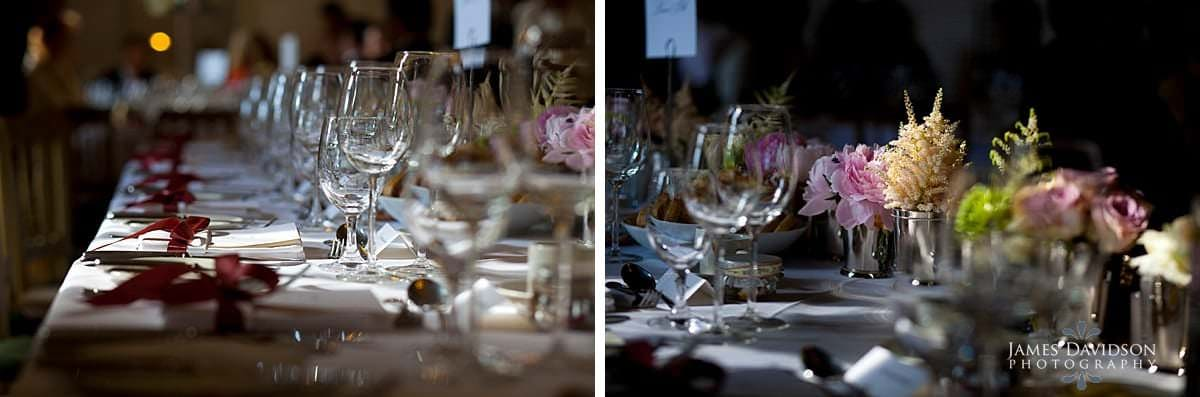 hengrave-hall-wedding-photos-086