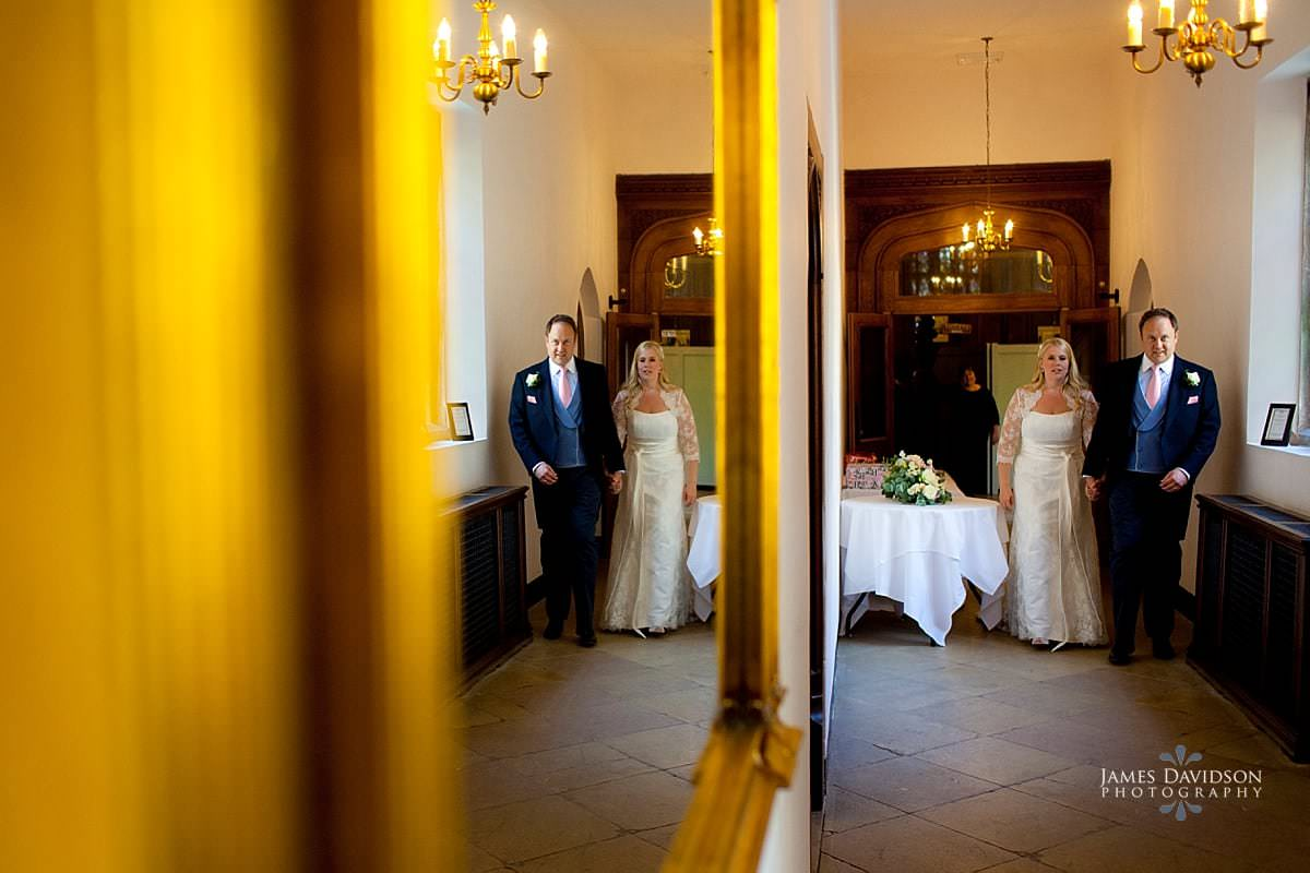 hengrave-hall-wedding-photos-087