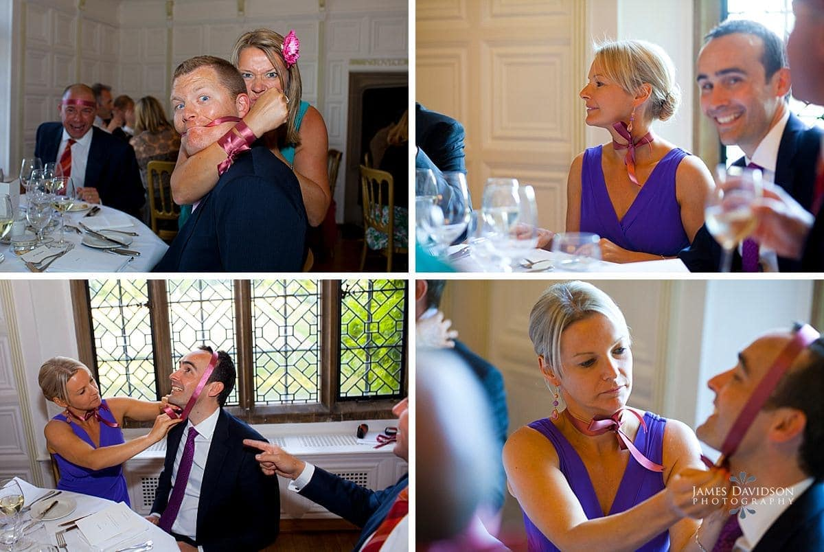 hengrave-hall-wedding-photos-089