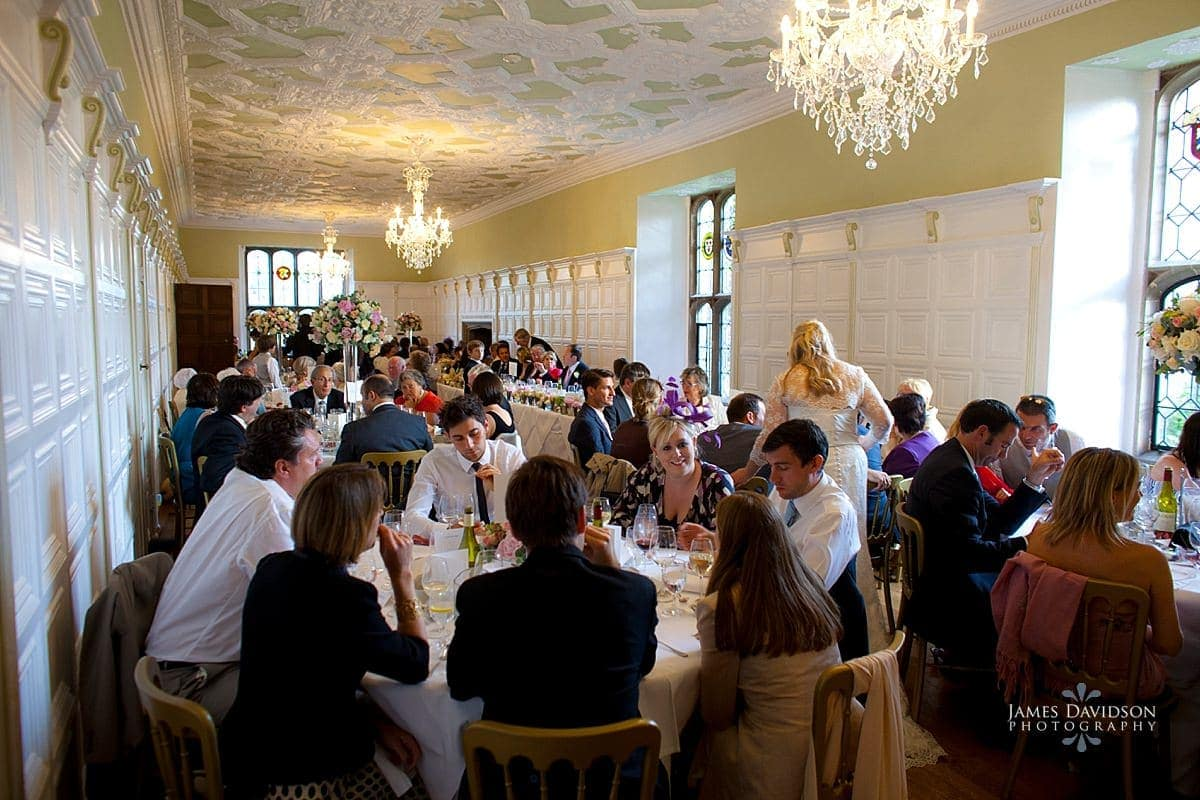 hengrave-hall-wedding-photos-090