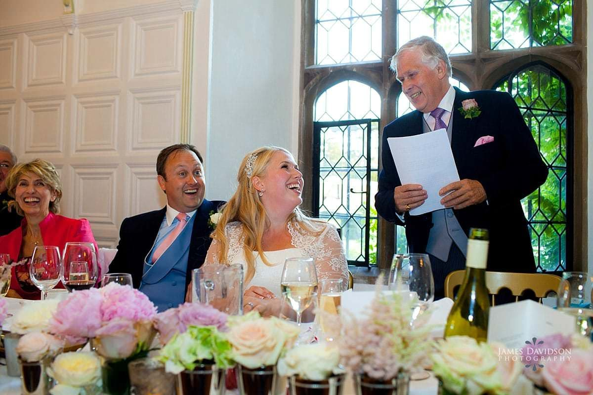 hengrave-hall-wedding-photos-092