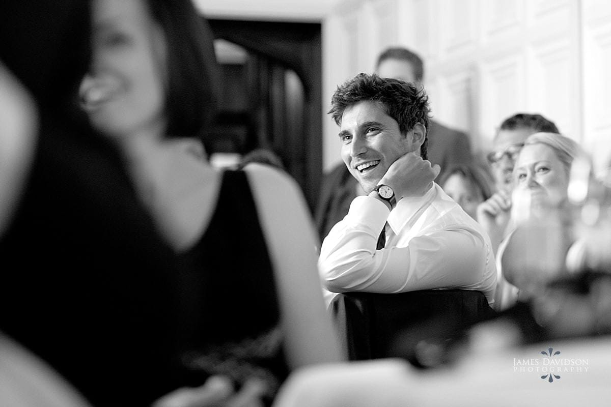 hengrave-hall-wedding-photos-094